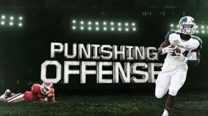 michigan-state-football-2012