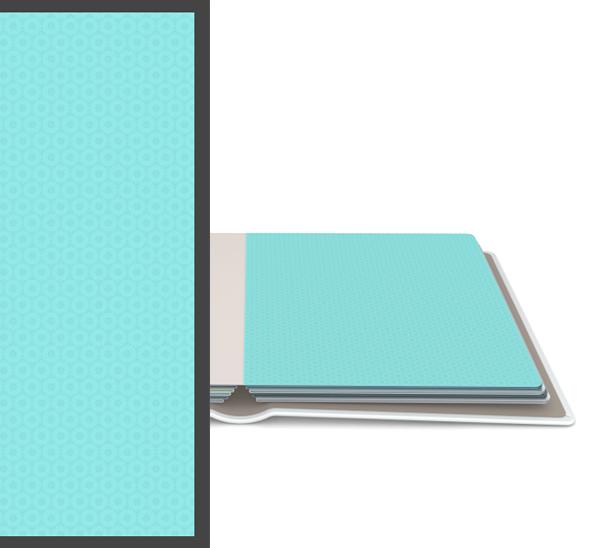 page-design-main