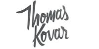 Thomas Kovar