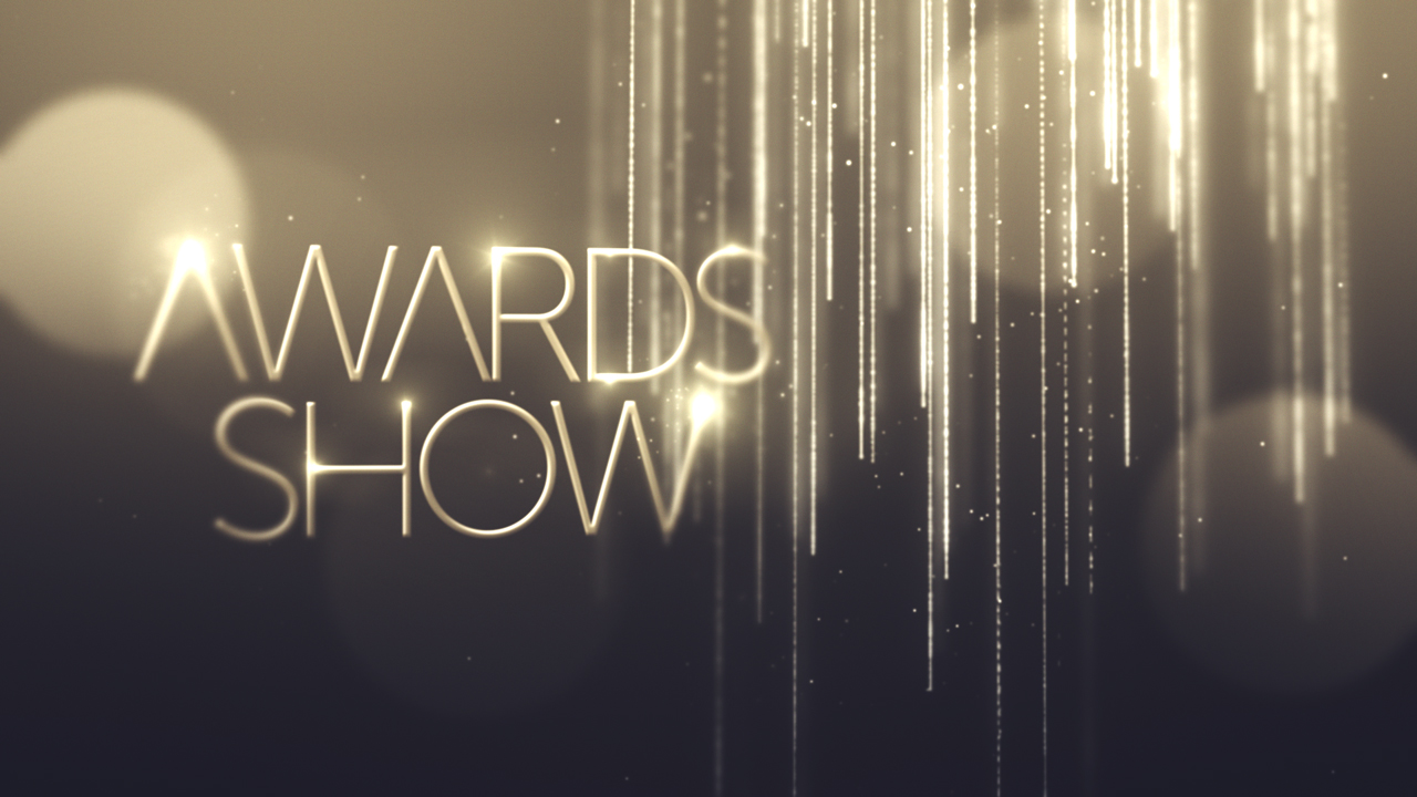 390495616827 together with Awards Ceremony Background Image 726395 as well Awards Show Oscar Picture Gallery Slideshow Presentation Actor Winner Testimonial 8206637 After Effects Template likewise 2925771 in addition Vu Pacific Region Maps. on oscar powerpoint templates free