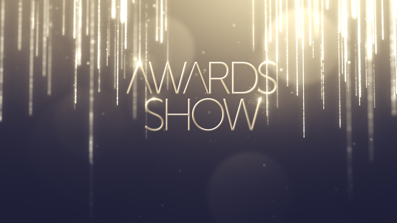 Awards show oscar picture gallery slideshow presentation actor awards show oscar picture gallery slideshow presentation actor winner testimonial 8206637 after effects template toneelgroepblik Choice Image