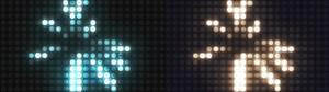 animated-lights-kit-example-4