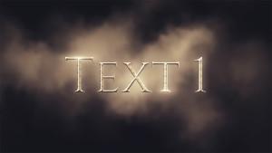 epic-trailer-toolkit-modern-cinematic-minimal-elven